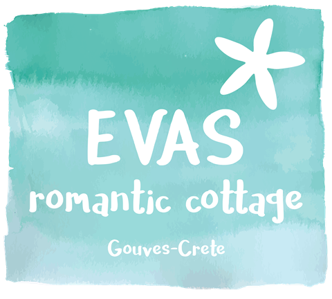 Evas Romantic Cottage